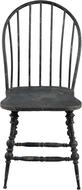eetkamerstoel---distressed-zwart---ijzer---clayre-and-eef[0].png